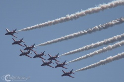 Red Arrows IMG 8644