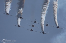 Red Arrows IMG 8730