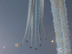Red Arrows IMG 8788