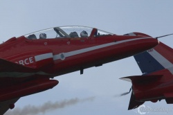 Red Arrows IMG 9315