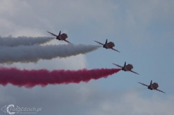 Red Arrows IMG 9326