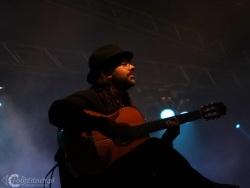 Nicolas Hernandez  IMG 3694