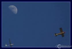 07 Na niebie i na lotnisku_Lubin EPLU i AZM