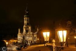 07 Praga w nocy_december 2010