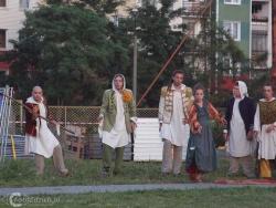 IMG 1502  Teatr Klinika Lalek