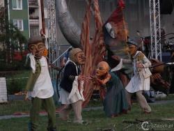 IMG 1508  Teatr Klinika Lalek