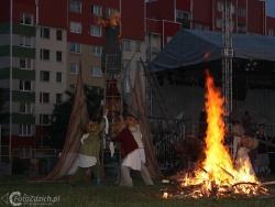 IMG 1535  Teatr Klinika Lalek