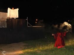 IMG 1616 Teatr Prawdziwy (Chojnice)`Antygona`