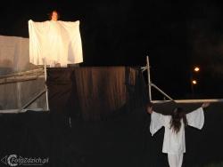 IMG 1622 Teatr Prawdziwy (Chojnice)`Antygona`