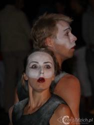 IMG 1962 Teatr Formy Scena Pantomimy (Wroclaw) `Babel`