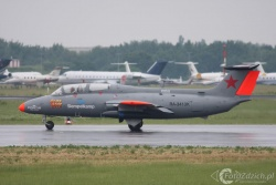 Aero L-29 Delfin IMG 3890
