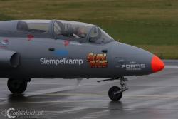 Aero L-29 Delfin IMG 4085
