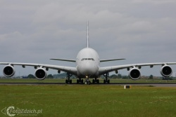 Airbus A380 IMG 2947