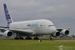 Airbus A380 IMG 2951