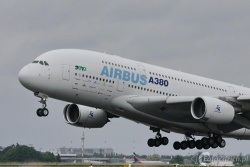 Airbus A380 IMG 3555