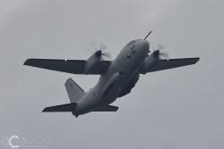 Alenia C-27J Spartan IMG 3728