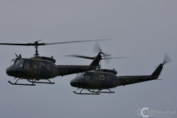Bell UH-1D IMG 3227