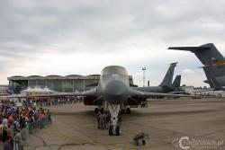 Boeing B-1B IMG 2871