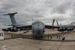 Boeing B-52 IMG 2847