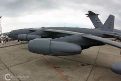 Boeing B-52 IMG 2861