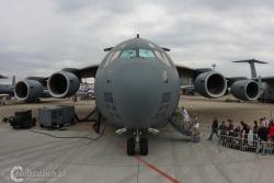 Boeing C-17A Globemaster III IMG 2877