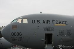 Boeing C-17A Globemaster III IMG 3034