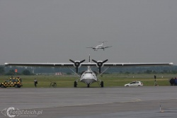 Consolidated PBY-5A Catalina IMG 4152
