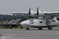 Consolidated PBY-5A Catalina IMG 4399