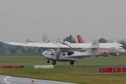 Consolidated PBY-5A Catalina IMG 5195
