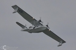 Consolidated PBY-5A Catalina IMG 5224