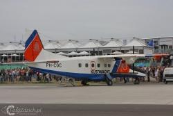 Dornier 228-212 IMG 2980