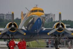 Douglas DC-3 IMG 3353