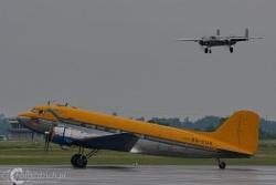 Douglas DC-3 IMG 3960