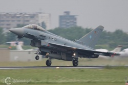 Eurofighter Typhoon IMG 4182