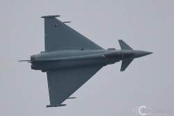 Eurofighter Typhoon IMG 4211