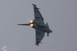 Eurofighter Typhoon IMG 4214