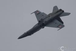 F-18 Hornet IMG 2913