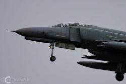 F4-F Phantom IMG 3157