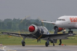 Hawker Sea Fury IMG 4330