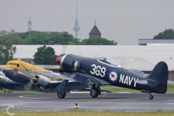 Hawker Sea Fury IMG 4395