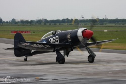 Hawker Sea Fury IMG 4478