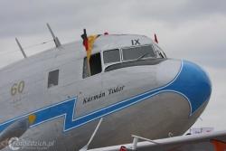 Lisunov LI-2 IMG 2924