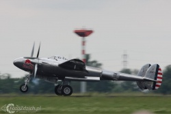 Lockheed P-38 Lightning IMG 3024