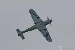 Messerschmitt Me 109 IMG 3339