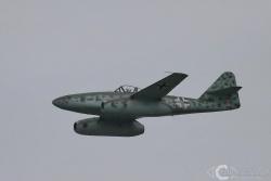 Messerschmitt Me 262 IMG 3310