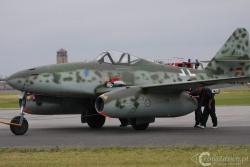 Messerschmitt Me 262 IMG 3361