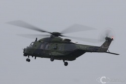 NH-Industries NH90 IMG 3838