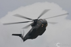 Sikorsky CH-53 G IMG 3652