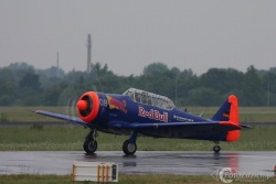 T-6 IMG 3891