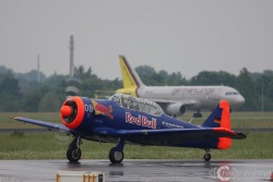 T-6  IMG 3914